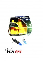 3.SUPERWHITE BULBS, S_W-H1, R2508